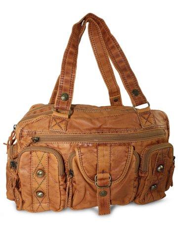 https://static6.cilory.com/393066-thickbox_default/estonished-tan-office-handbag.jpg