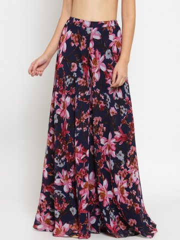 https://static6.cilory.com/394221-thickbox_default/navy-printed-floral-printed-palazzo.jpg