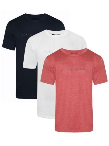 https://static7.cilory.com/394333-thickbox_default/proline-round-neck-tee-pack-of-3.jpg