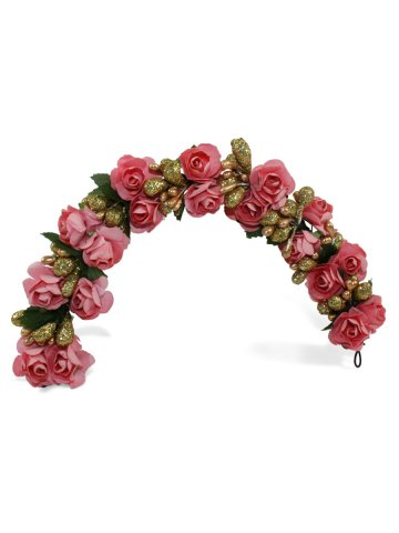 https://static5.cilory.com/394354-thickbox_default/rose-light-pink-fashion-hair-accessories.jpg