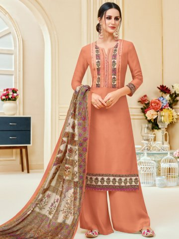 https://d38jde2cfwaolo.cloudfront.net/394966-thickbox_default/copper-semi-stitched-embroidered-suit.jpg