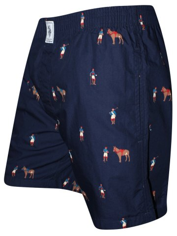 https://static6.cilory.com/396781-thickbox_default/us-polo-navy-shorts.jpg