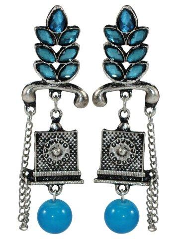 https://static7.cilory.com/396987-thickbox_default/handicraft-blue-metal-danglers.jpg