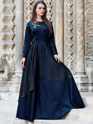 https://static8.cilory.com/397139-thickbox_default/arihant-gown-style-layered-kurti.jpg