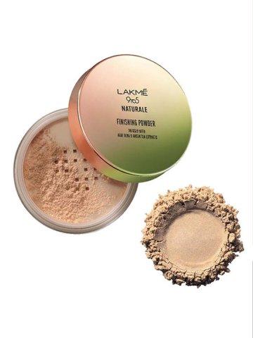 https://static5.cilory.com/397456-thickbox_default/lakme-9-to-5-naturale-finishing-powder.jpg