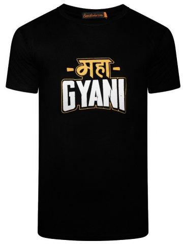 https://static1.cilory.com/397503-thickbox_default/maha-gyani-black-t-shirt.jpg