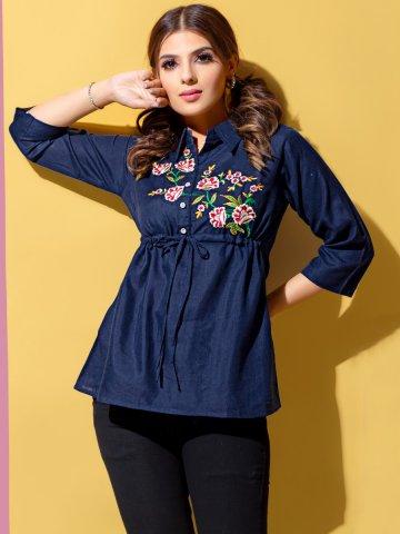 https://static4.cilory.com/397869-thickbox_default/navy-blue-rayon-embroidered-top.jpg