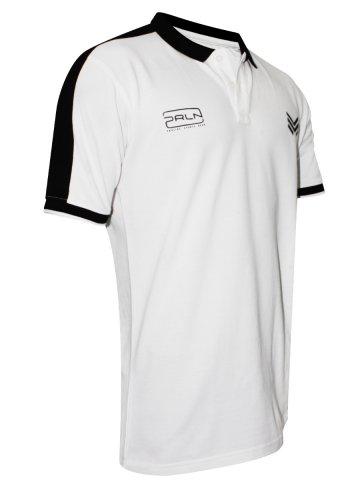 https://static3.cilory.com/398190-thickbox_default/proline-white-polo-t-shirt.jpg