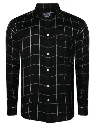 https://static3.cilory.com/398226-thickbox_default/nologo-pure-cotton-black-shirt.jpg