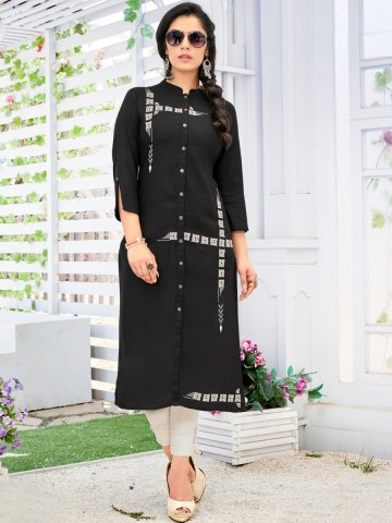 https://static9.cilory.com/398362-thickbox_default/100-miles-black-embroidered-kurta.jpg
