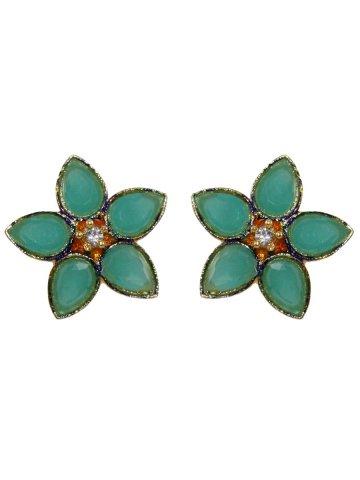 https://static.cilory.com/399428-thickbox_default/golden-green-stud-earrings.jpg