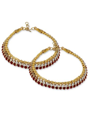 https://static1.cilory.com/401498-thickbox_default/golden-anklets-with-faux-stone.jpg