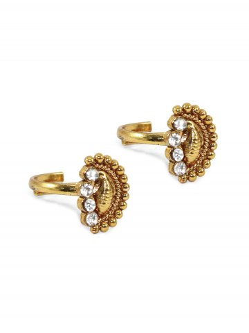 https://static9.cilory.com/401545-thickbox_default/golden-faux-stone-toe-rings.jpg