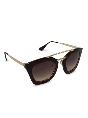 https://static2.cilory.com/402809-thickbox_default/o-positive-brown-cateye-sunglasses.jpg