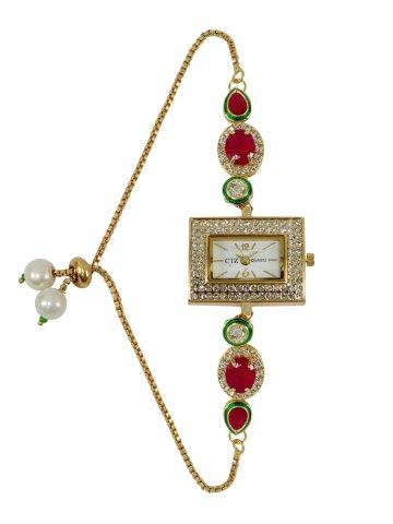 https://static8.cilory.com/403406-thickbox_default/estonished-american-diamond-bracelet-watch.jpg