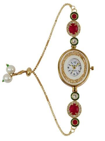 https://static9.cilory.com/403408-thickbox_default/estonished-american-diamond-bracelet-watch.jpg