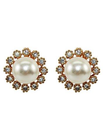 https://d38jde2cfwaolo.cloudfront.net/403442-thickbox_default/american-diamond-golden-stud-earrings.jpg