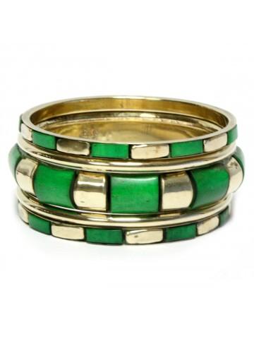 https://static2.cilory.com/40519-thickbox_default/beautful-handicraft-metallic-bangle-set.jpg