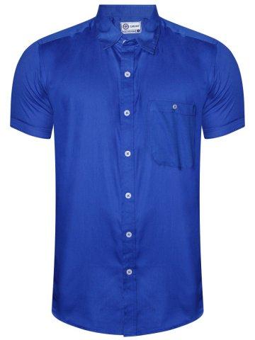 https://static9.cilory.com/405494-thickbox_default/grunt-pure-cotton-royal-blue-shirt.jpg