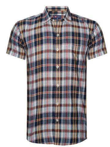 https://static7.cilory.com/405705-thickbox_default/nologo-pure-cotton-half-sleeves-check-shirt.jpg