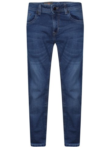 https://static2.cilory.com/405787-thickbox_default/peter-england-blue-skinny-stretch-jeans.jpg