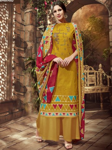 https://static9.cilory.com/406612-thickbox_default/embroidered-stitched-suit-with-dupatta.jpg