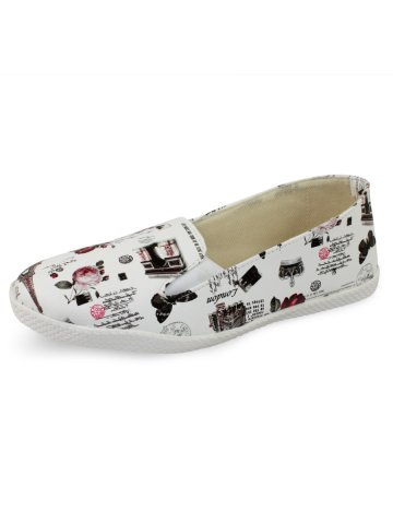 https://d38jde2cfwaolo.cloudfront.net/407120-thickbox_default/estonished-white-loafers.jpg