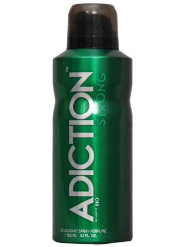 https://static9.cilory.com/408252-thickbox_default/adiction-rio-strong-deodorant-spray.jpg