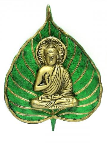 https://d38jde2cfwaolo.cloudfront.net/40828-thickbox_default/shri-buddha-ji-on-leaf.jpg