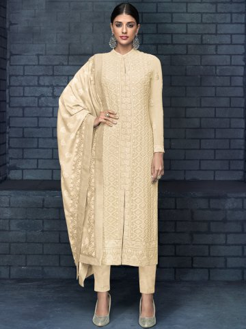 https://d38jde2cfwaolo.cloudfront.net/408369-thickbox_default/butter-stitched-chikankari-suits.jpg