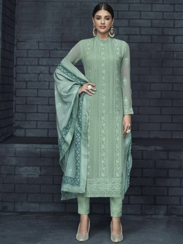 https://static3.cilory.com/408450-thickbox_default/grey-stitched-chikankari-suits.jpg