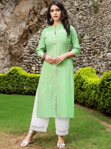 https://static5.cilory.com/408571-thickbox_default/green-front-slit-kurta-with-bottom.jpg