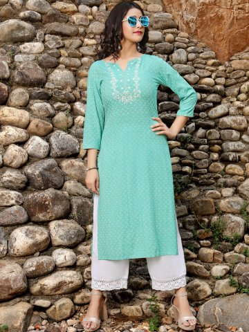 https://static8.cilory.com/408577-thickbox_default/blue-side-slit-kurta-with-bottom.jpg