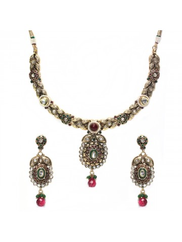 https://d38jde2cfwaolo.cloudfront.net/40960-thickbox_default/elegant-polki-work-necklace-set-carved-with-stone-and-beads.jpg
