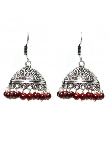 https://static.cilory.com/41053-thickbox_default/beautiful-handicraft-earrings.jpg