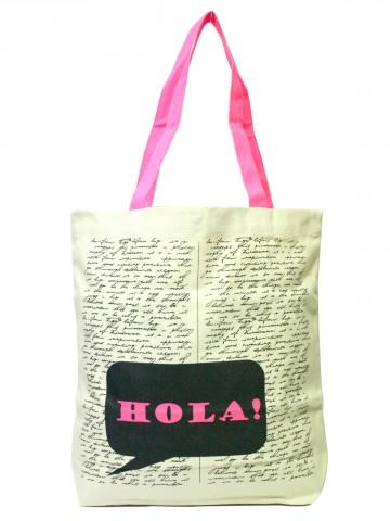 https://static3.cilory.com/41140-thickbox_default/be-for-bag-shopping-bag-organic-cotton.jpg