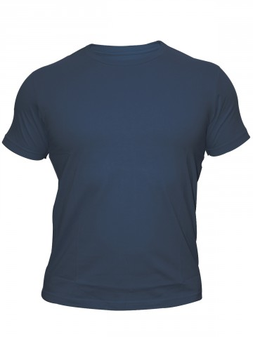 https://d38jde2cfwaolo.cloudfront.net/44493-thickbox_default/fruit-of-the-loom-men-navy-blue-round-neck-t-shirts.jpg