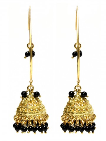 https://d38jde2cfwaolo.cloudfront.net/44580-thickbox_default/elegant-polki-work-earrings-carved-with-beads.jpg