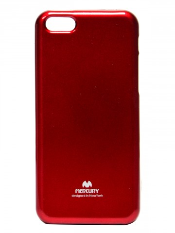 https://static8.cilory.com/46302-thickbox_default/red-mobile-cover-for-iphone-5.jpg