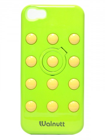 https://static1.cilory.com/46324-thickbox_default/green-mobile-cover-for-iphone-5.jpg