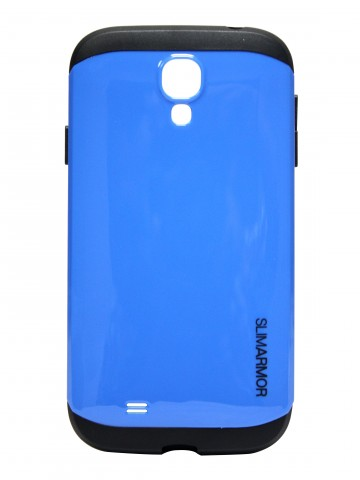 https://static.cilory.com/46424-thickbox_default/blue-cellphone-cover-for-samsung-galaxy-s4.jpg