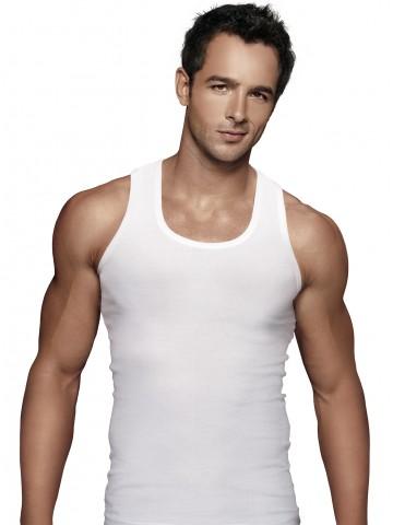 https://static2.cilory.com/46978-thickbox_default/euro-micra-rnw-white-men-s-vest.jpg