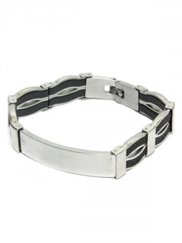 https://static3.cilory.com/47327-thickbox_default/archies-men-bracelet.jpg