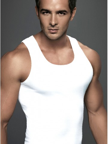 https://static3.cilory.com/47392-thickbox_default/euro-classic-rn-white-men-s-vest.jpg