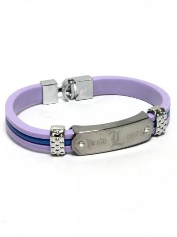 https://static.cilory.com/48010-thickbox_default/archies-men-bracelet.jpg