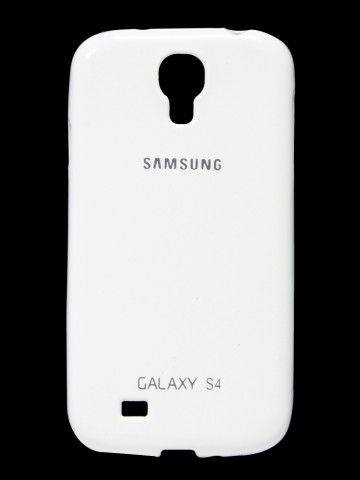 Mobile Cover For Samsung S4 at cilory