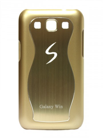 https://static9.cilory.com/50594-thickbox_default/mobile-cover-for-samsung-galaxy-win.jpg