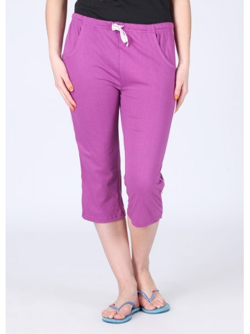 https://static5.cilory.com/51460-thickbox_default/dream-berry-women-capri.jpg