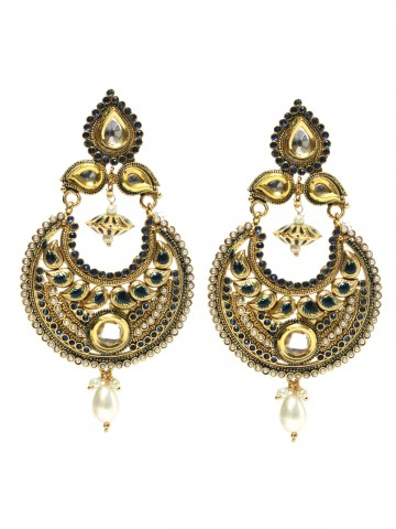 https://static8.cilory.com/52201-thickbox_default/elegant-polki-work-earring-carved-with-stone-and-beads.jpg