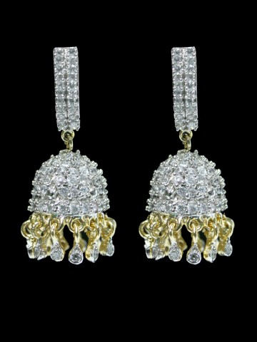 https://static.cilory.com/52225-thickbox_default/american-diamond-earrings.jpg